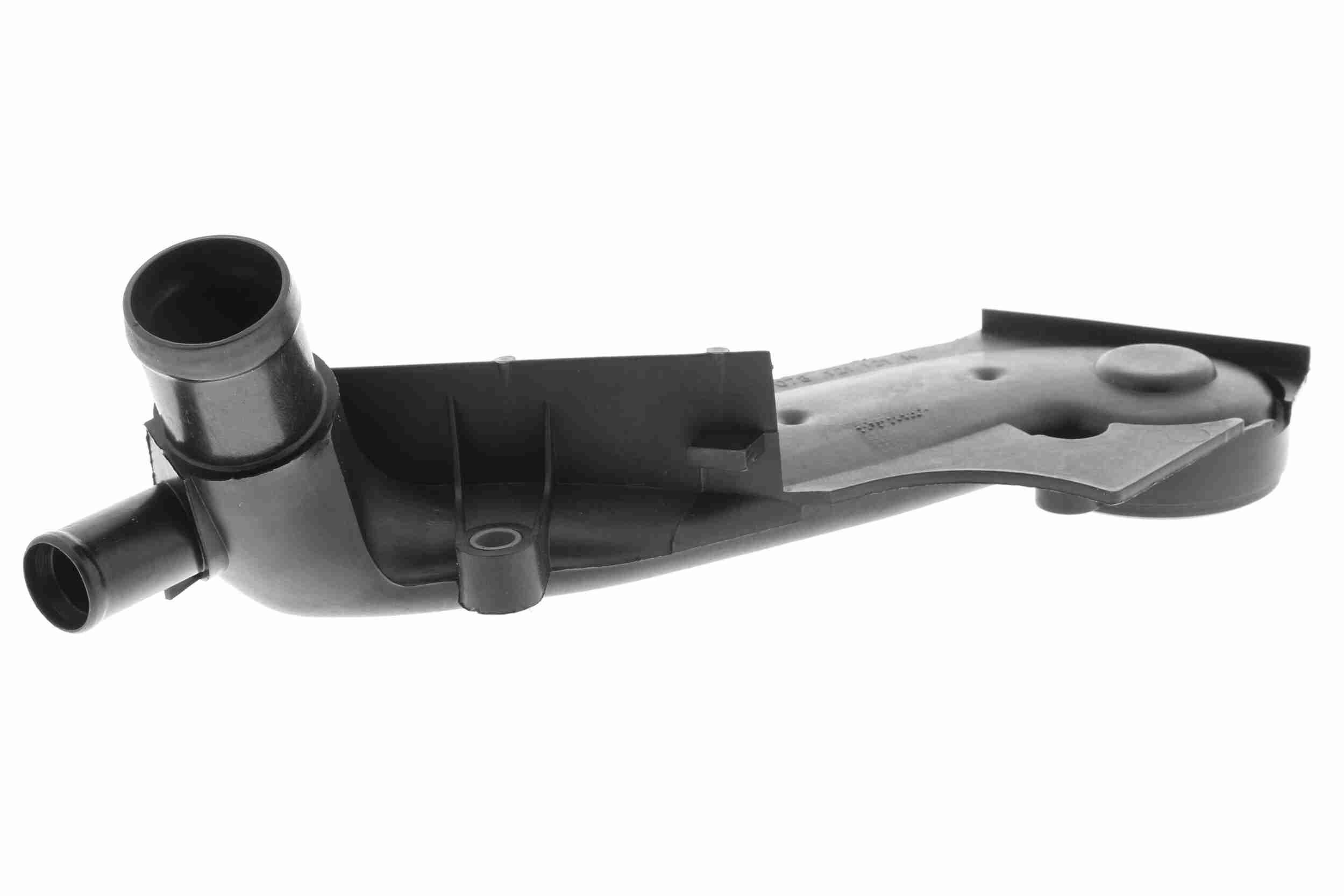 VEMO  V15-99-0004 Thermostatgehäuse