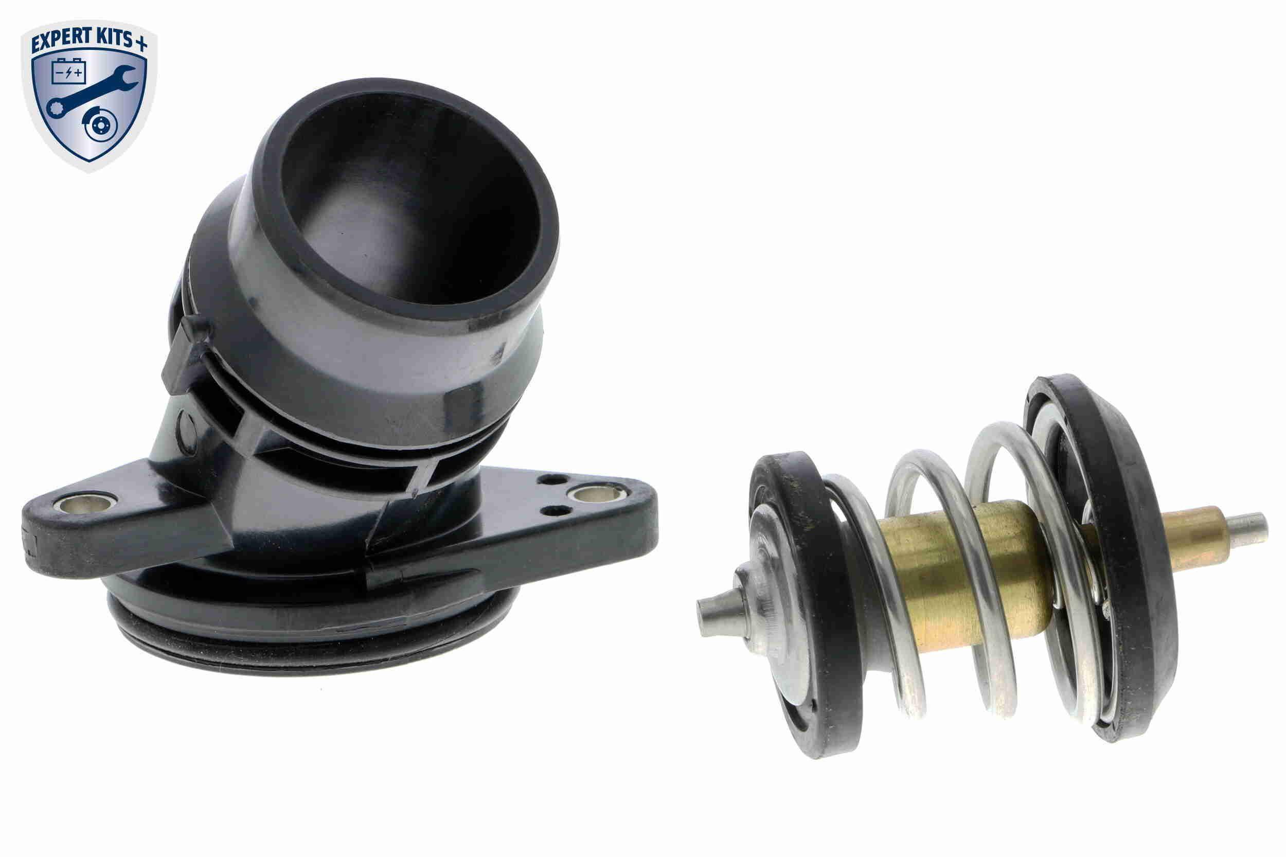 VEMO  V15-99-2093 Thermostat, Kühlmittel