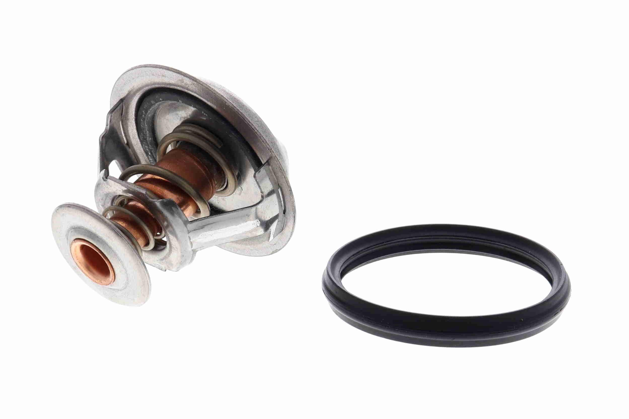 Kühlwasserthermostat V15-99-2098 VEMO V15-99-2098 in Original Qualität