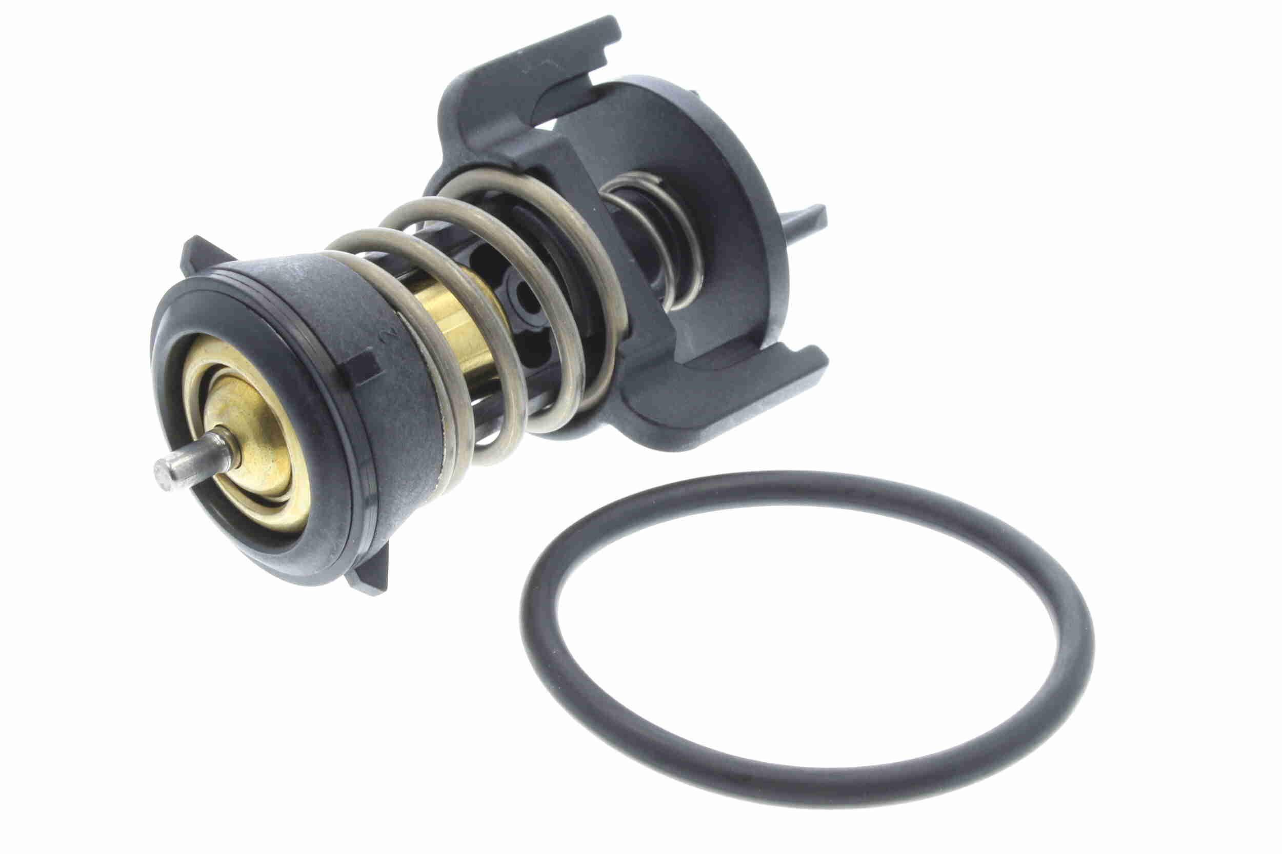 Kühlwasserthermostat V15-99-2100 VEMO V15-99-2100 in Original Qualität