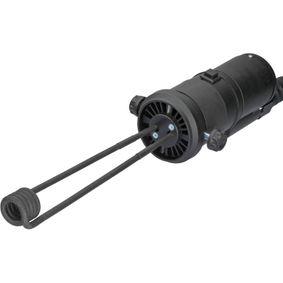 VIGOR  V1757 Batteritester