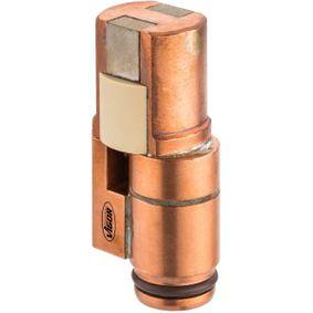 VIGOR Bremserør-nøgle V1844