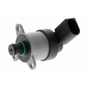 Regelventil, Kraftstoffmenge (Common-Rail-System) V20-11-0104 3 Touring (E46) 320d 2.0 Bj 2005