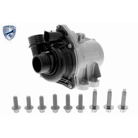 V20-16-0004-1 VEMO V20-16-0004-1 original quality