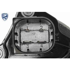 VEMO V20-16-0004-1 rating