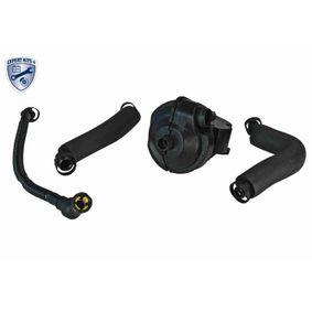 VAICO  V20-2767 Reparatursatz, Kurbelgehäuseentlüftung