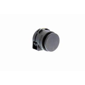 VAICO  V20-2821 Verschlussstopfen, Kühlmittelflansch