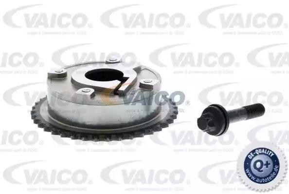 Nockenwellenversteller V20-2989 VAICO V20-2989 in Original Qualität