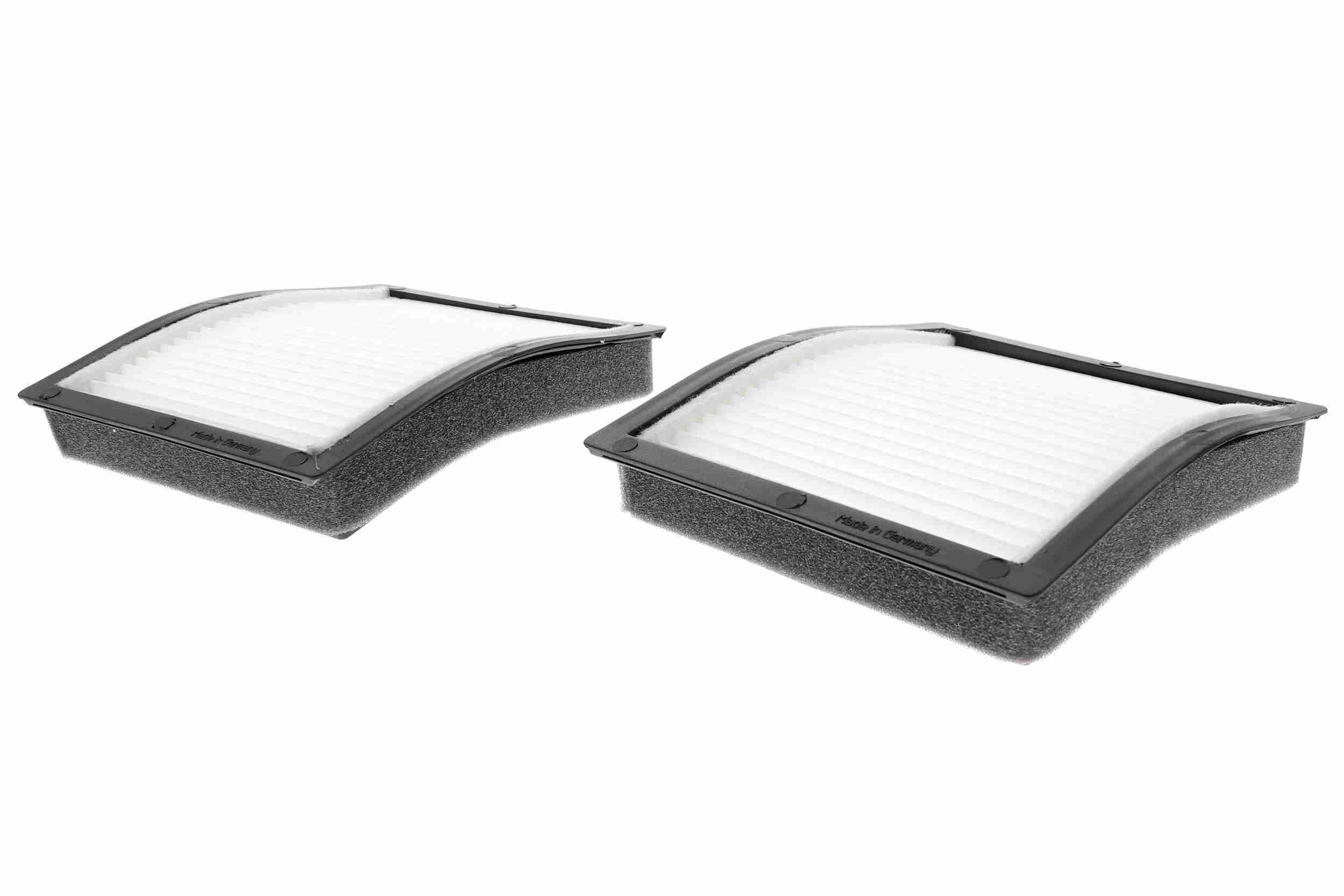VEMO  V20-30-5002 Filtro, aire habitáculo