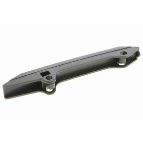 VAICO  V20-3150 Gleitschiene, Steuerkette