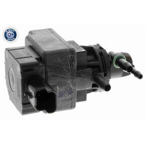 Druckwandler, Turbolader elektrisch-pneumatisch, Pol-Anzahl: 2-polig mit OEM-Nummer 7 595 373