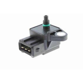 Sensor, Ladedruck V20-72-0057-1 3 Limousine (E46) 320d 2.0 Bj 1999