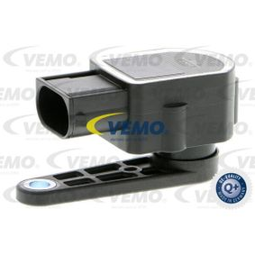 Sensor, Xenonlicht (Leuchtweiteregulierung) V20-72-0545-1 1 Schrägheck (E87) 118d 2.0 Bj 2009