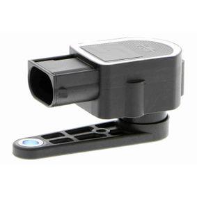 Sensor, Xenonlicht (Leuchtweiteregulierung) V20-72-0545-1 3 Limousine (E90) 320d 2.0 Bj 2011
