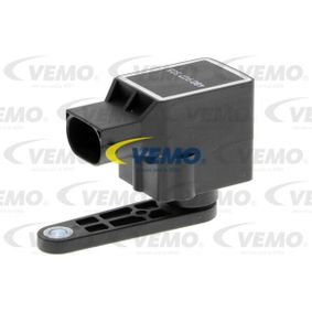 Sensor, Xenonlicht (Leuchtweiteregulierung) V20-72-0546-1 X5 (E53) 3.0 d Bj 2004