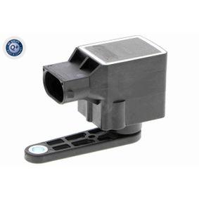 Sensor, Xenonlicht (Leuchtweiteregulierung) V20-72-1364 X5 (E53) 3.0 d Bj 2004