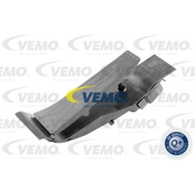 Sensor, Fahrpedalstellung V20-82-0006 X5 (E53) 3.0 d Bj 2006