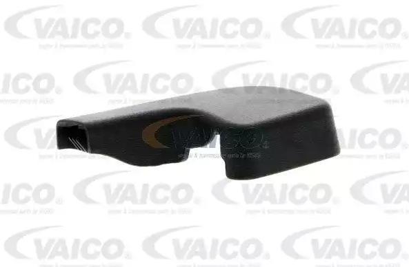 Cap, wiper arm V20-8210 VAICO V20-8210 original quality