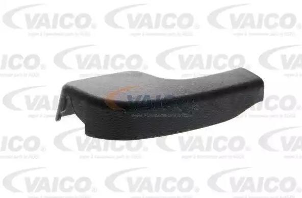 Cap, wiper arm VAICO V20-8210 rating