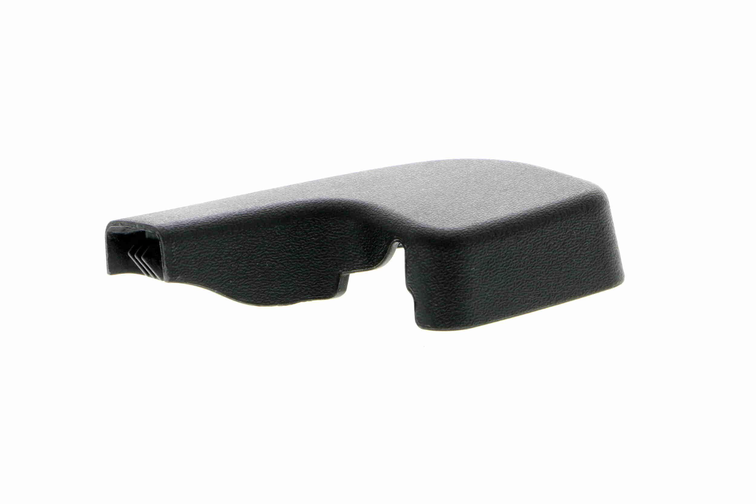 Cap, wiper arm VAICO V20-8210 expert knowledge