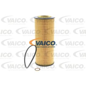 Ölfilter V20-8703 5 Limousine (E60) 530d 3.0 Bj 2003