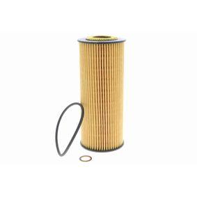 Ölfilter V20-8703 X5 (E53) 3.0 d Bj 2004