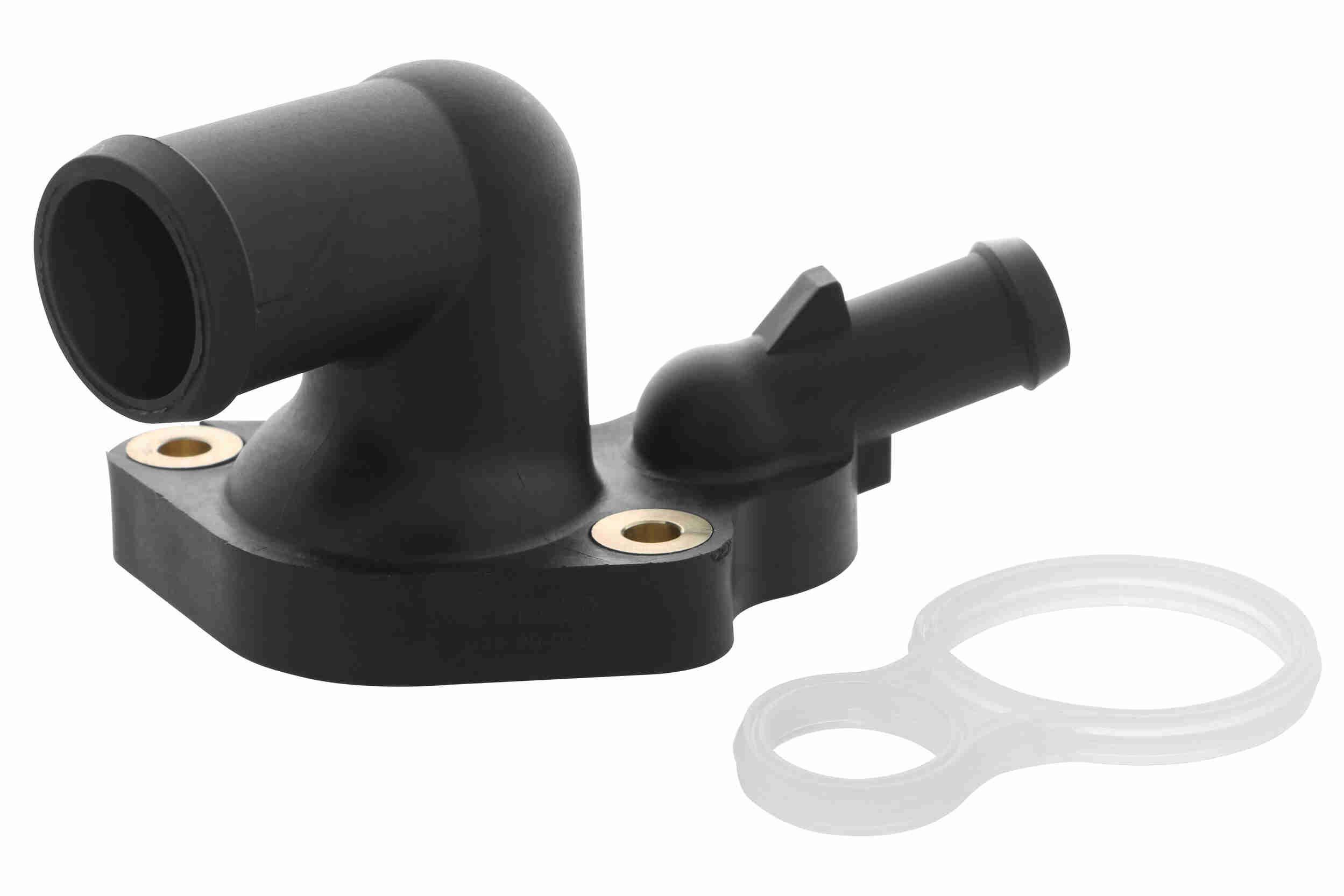 Thermostatgehäuse V20-99-0001 VEMO V20-99-0001 in Original Qualität