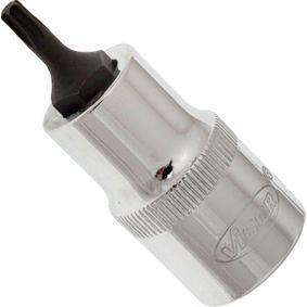 VIGOR  V2151 Steckschlüsseleinsatz