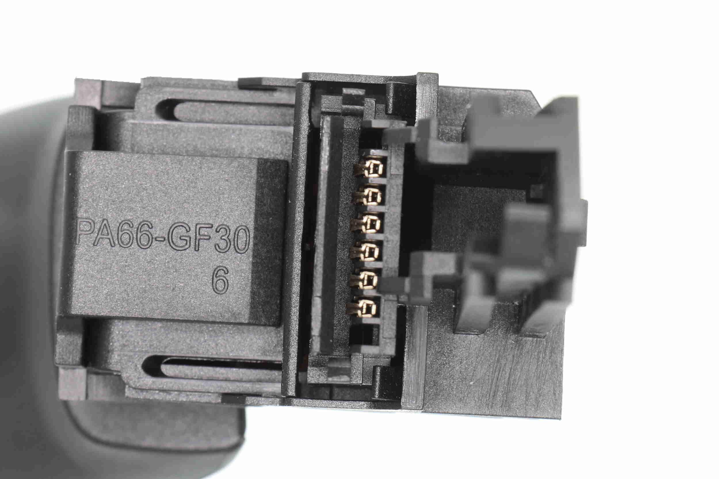 Steering Column Switch VEMO V22-80-0017 rating