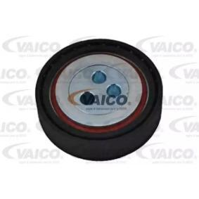 V24-0798 VAICO V24-0798 in Original Qualität