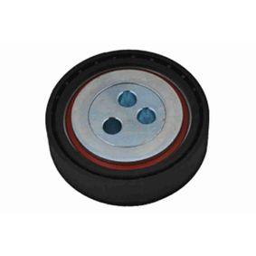 VAICO V24-0798 Bewertung