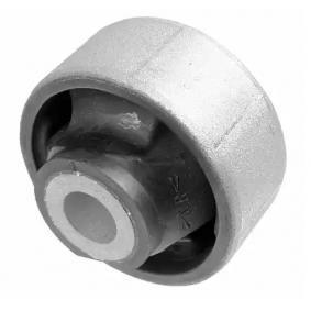 Lagerung, Lenker Ø: 52mm, Innendurchmesser: 14mm mit OEM-Nummer 50708824