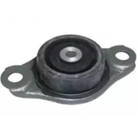 Engine Mounting with OEM Number 46800412