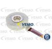OEM Lenkwinkelsensor VEMO V24720182