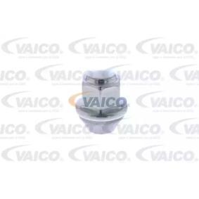 VAICO V25-0972 Bewertung