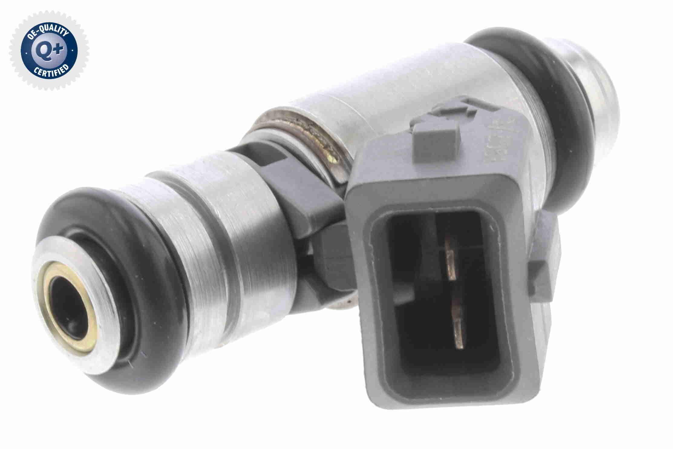 Einspritzventil V25-11-0007 VEMO V25-11-0007 in Original Qualität