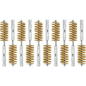 VIGOR Hylsverktyg V2590