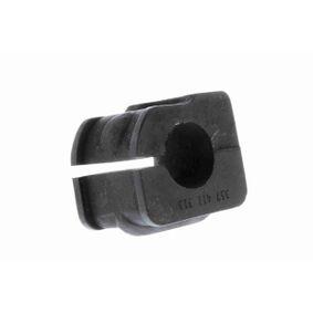 Tensioner Pulley, v-ribbed belt Width: 15mm with OEM Number 38942-P01-003