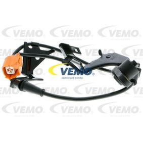 Sensor, wheel speed V26-72-0033 CIVIC 7 Hatchback (EU, EP, EV) 2.0 i Sport MY 2005