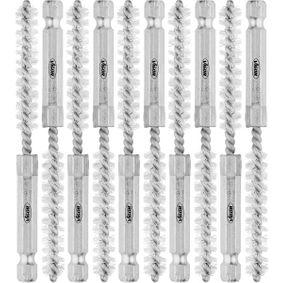 VIGOR уред за рязане на тръби V2624