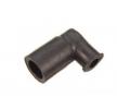 Crankcase vent valve VAICO 12252717 Q+, original equipment manufacturer quality