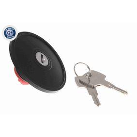 Verschluss, Kraftstoffbehälter Innendurchmesser: 38,5mm mit OEM-Nummer A1234710230