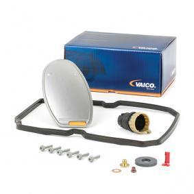 VAICO 1402770095 szaktudással