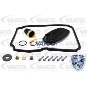 VAICO V302254 4046001807787