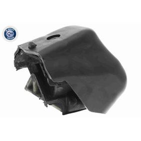 Lagerung, Motor V30-2339 CRAFTER 30-50 Kasten (2E_) 2.5 TDI Bj 2007