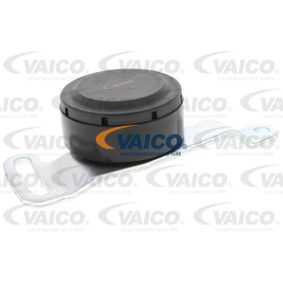 VAICO  V30-2582 Spannrolle, Keilrippenriemen