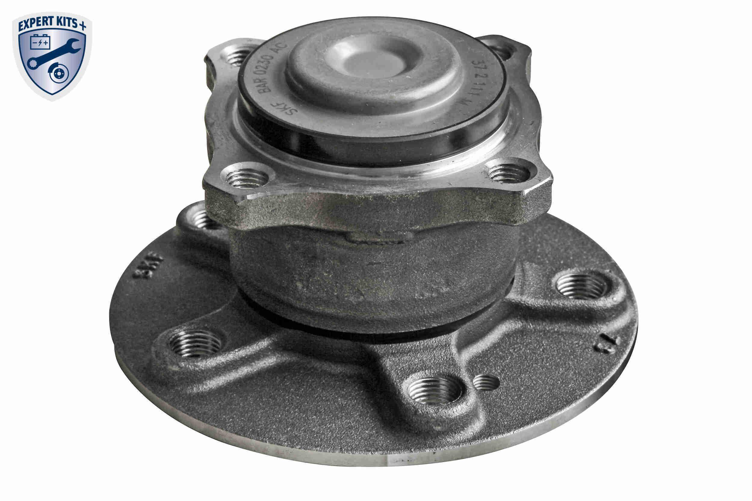 VAICO  V30-2603 Wheel Bearing Kit Ø: 143mm