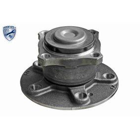 Wheel Bearing Kit V30-2603 A-Class (W176) A 250 2.0 (176.044) MY 2013