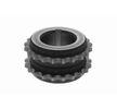 OEM Rueda dentada, cigüeñal VAICO V302843
