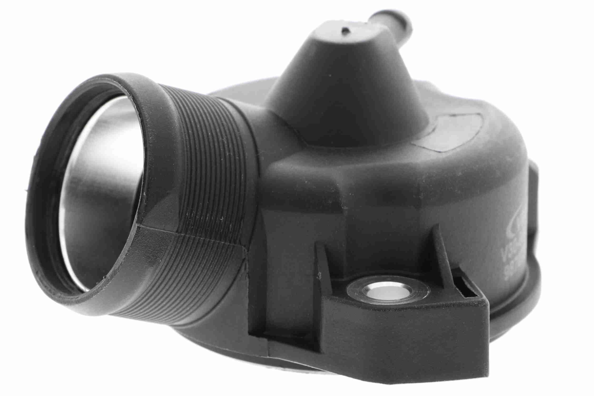 VEMO V30-99-0001 EAN:4046001808333 Shop